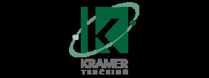 Kramer Trucking logo