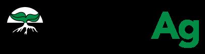 metro-ag-logo-image